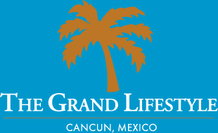 grand lifestyle logo